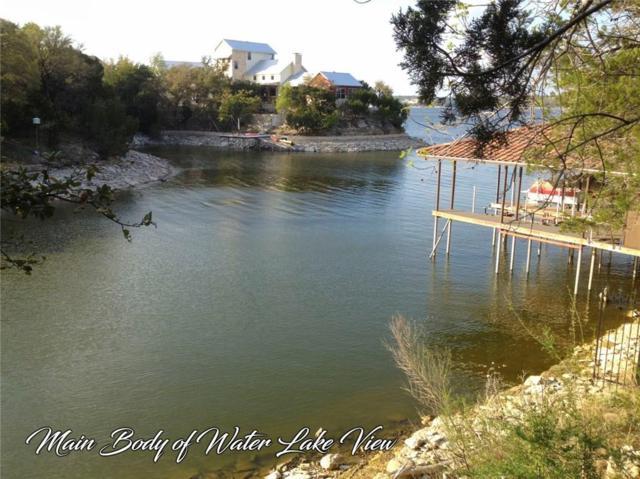4605 Steepleridge Trail, Granbury, TX 76048 (MLS #13806898) :: Potts Realty Group
