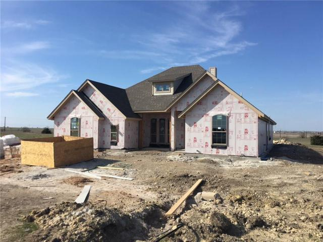 8450 County Road 1231, Godley, TX 76044 (MLS #13807224) :: Potts Realty Group