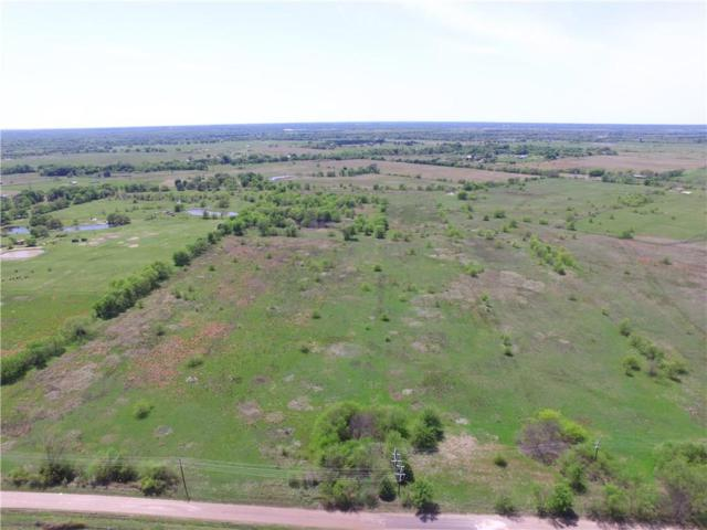 000 Vz County Road 3708, Wills Point, TX 75169 (MLS #13809592) :: Team Tiller