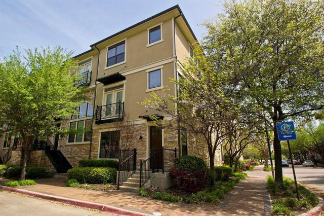 7200 Olivia Lane, Plano, TX 75024 (MLS #13809809) :: Century 21 Judge Fite Company