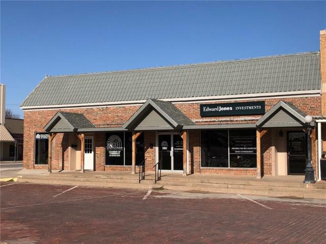 22 Avenue D, Haskell, TX 79521 (MLS #13811210) :: Team Hodnett