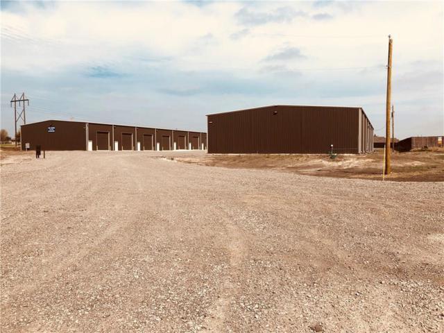14300 Fm Road 718, Fort Worth, TX 76071 (MLS #13811282) :: The Heyl Group at Keller Williams