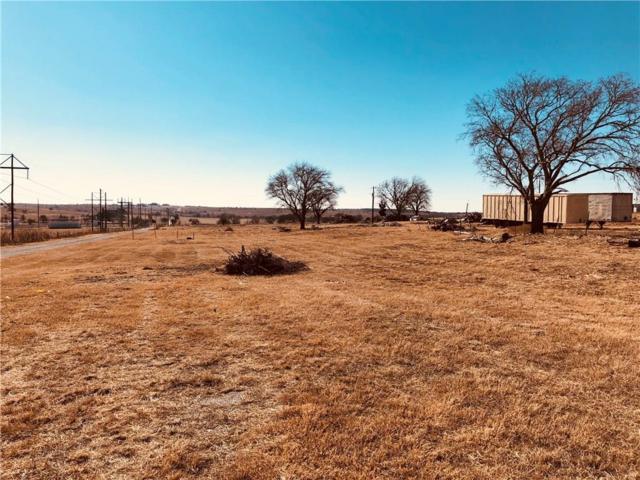4550 Grants Lane, Fort Worth, TX 76179 (MLS #13811412) :: The Chad Smith Team