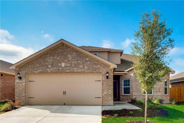 9330 Bald Cypress Street, Forney, TX 75126 (MLS #13812225) :: Century 21 Judge Fite Company