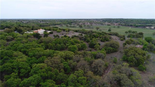 8425 County Road 352, Blanket, TX 76432 (MLS #13813149) :: Team Tiller