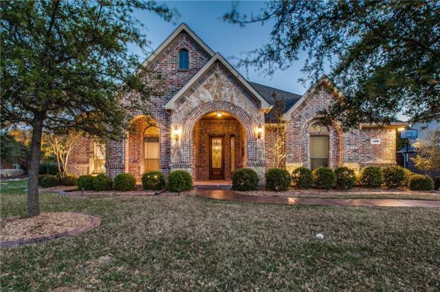 3403 Canterbury Drive, Highland Village, TX 75077 (MLS #13814085) :: North Texas Team | RE/MAX Advantage