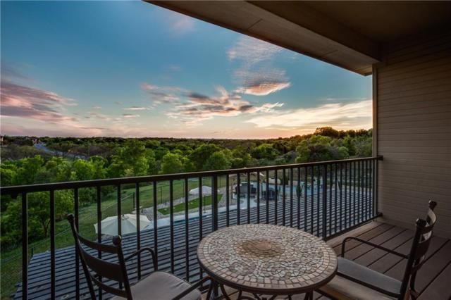182 Deer Creek Drive, Aledo, TX 76008 (MLS #13814647) :: Potts Realty Group