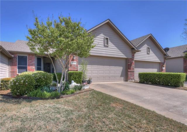 9808 Rockwall Road, Plano, TX 75025 (MLS #13815786) :: NewHomePrograms.com LLC
