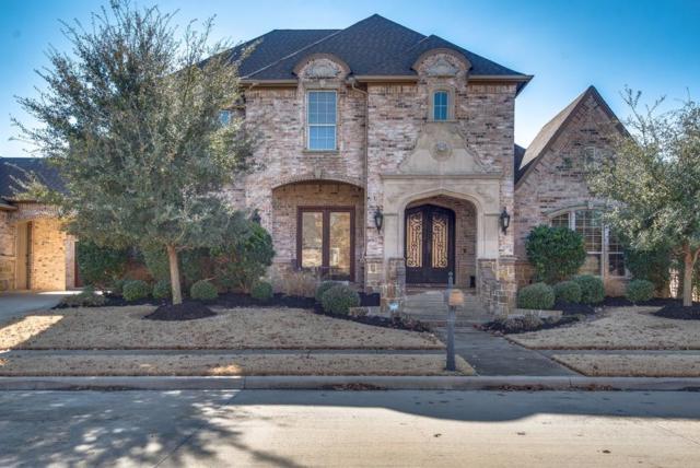 7800 Roberts Court, North Richland Hills, TX 76182 (MLS #13815984) :: Team Hodnett