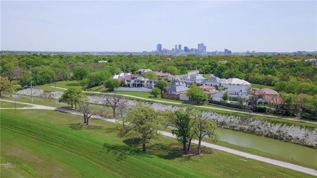 4212 Blackstone Drive, Fort Worth, TX 76114 (MLS #13816217) :: RE/MAX Pinnacle Group REALTORS