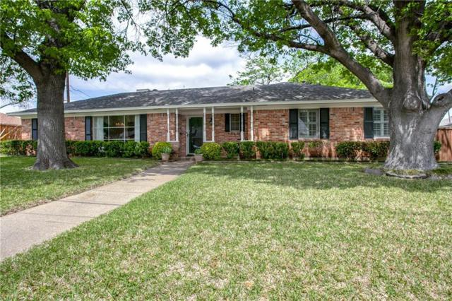10425 Church Road, Dallas, TX 75238 (MLS #13816301) :: Frankie Arthur Real Estate