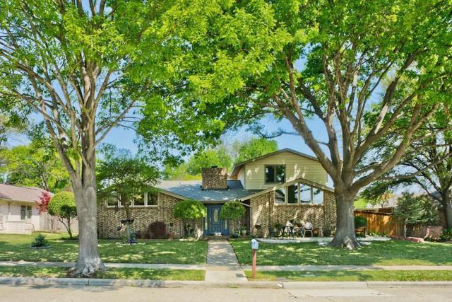 1805 Boulder Drive, Plano, TX 75023 (MLS #13816378) :: Magnolia Realty