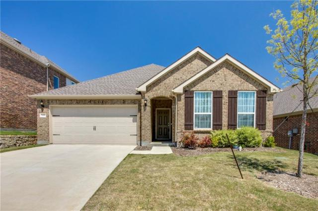1416 Westborough Lane, Northlake, TX 76226 (MLS #13816463) :: North Texas Team | RE/MAX Advantage