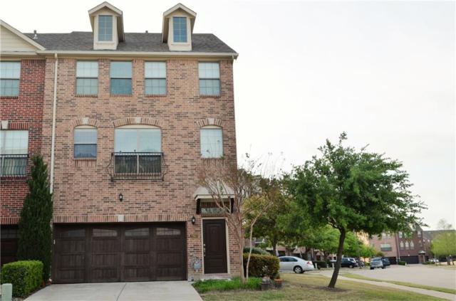 7860 Morven Park, Irving, TX 75063 (MLS #13816479) :: Ebby Halliday Realtors