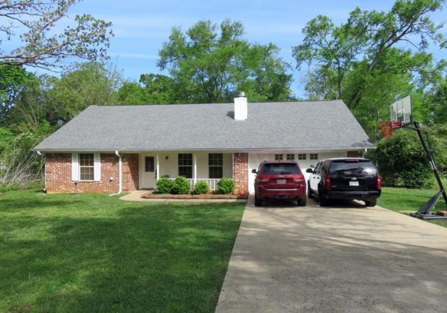 216 Jones Road, Elkhart, TX 75839 (MLS #13816922) :: Magnolia Realty