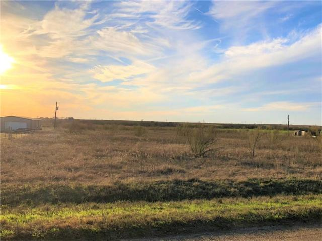 5945 County Road 1017, Joshua, TX 76058 (MLS #13817169) :: Potts Realty Group