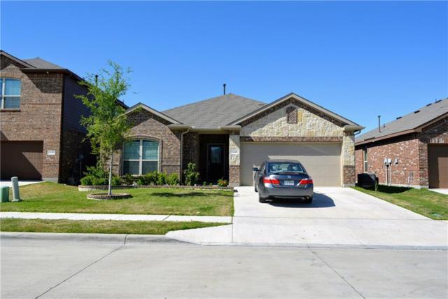 1909 Potrillo Lane, Fort Worth, TX 76131 (MLS #13818423) :: Century 21 Judge Fite Company