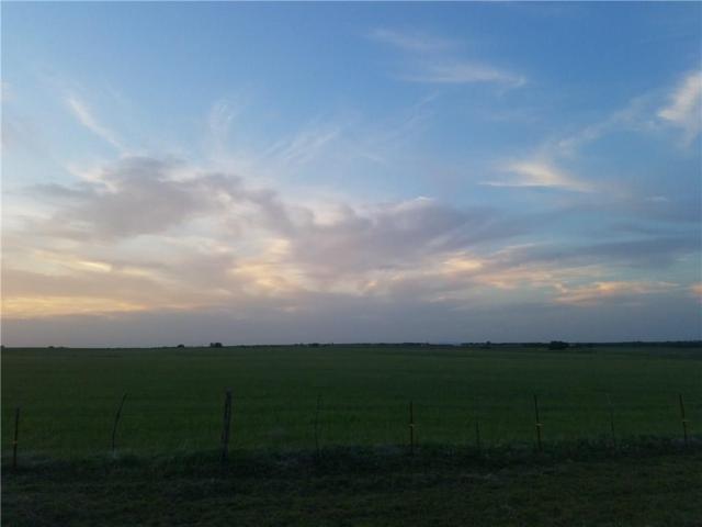 Mertens, TX 76666 :: Team Tiller