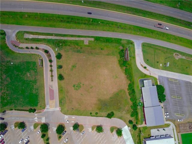 TBD S Tbd Hwy 67, Midlothian, TX 76065 (MLS #13819223) :: The Real Estate Station