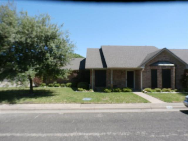 216 Goodwin Lane, Corsicana, TX 75110 (MLS #13819439) :: Kindle Realty