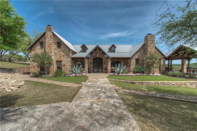 1376 County Road 2023, Glen Rose, TX 76043 (MLS #13819560) :: Potts Realty Group