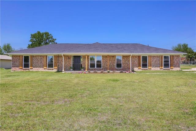 1703 Cartwright Drive, Sachse, TX 75048 (MLS #13820429) :: Exalt Realty