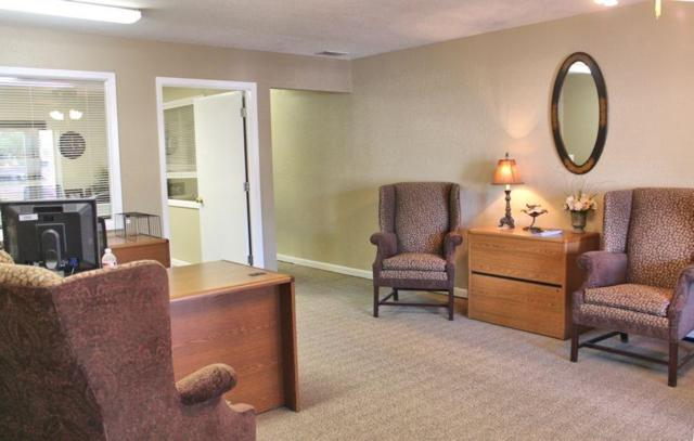105 W Elm Street, Glen Rose, TX 76043 (MLS #13820917) :: Potts Realty Group