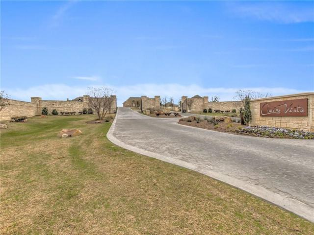 124 Bearclaw Circle, Aledo, TX 76008 (MLS #13821044) :: Potts Realty Group