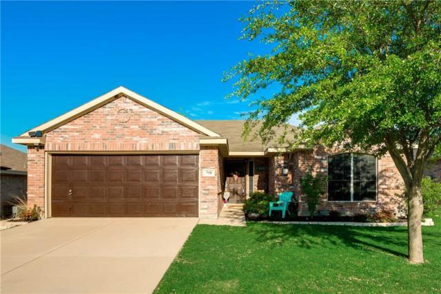 718 Green Acres Lane, Midlothian, TX 76065 (MLS #13821281) :: Keller Williams Realty