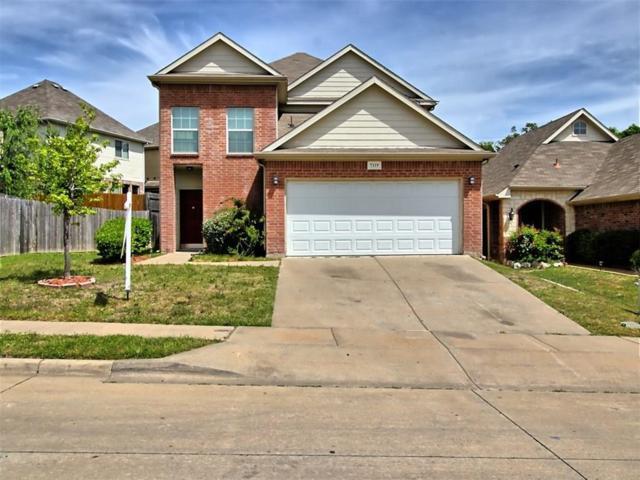 7119 Forest Vista Court, Dallas, TX 75249 (MLS #13821343) :: Team Hodnett