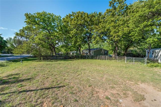 1228 Woodsey Court, Southlake, TX 76092 (MLS #13821493) :: Magnolia Realty