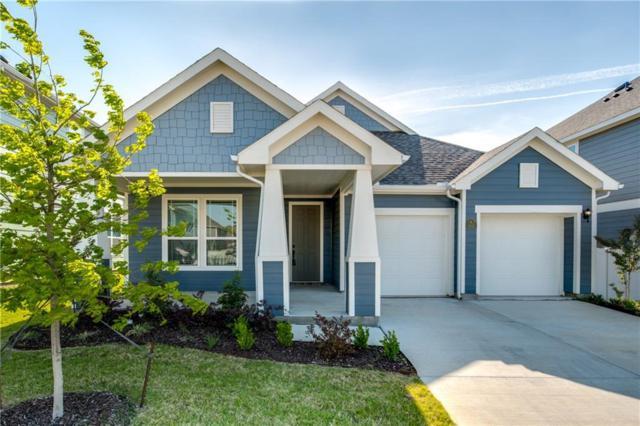 6018 Myers Court, Aubrey, TX 76227 (MLS #13821757) :: Robbins Real Estate Group