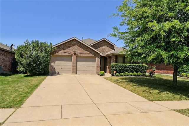 426 Chinaberry Trail, Forney, TX 75126 (MLS #13821776) :: RE/MAX Landmark