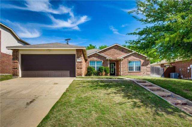 9204 Wellington Drive, Oak Point, TX 75068 (MLS #13822488) :: Baldree Home Team