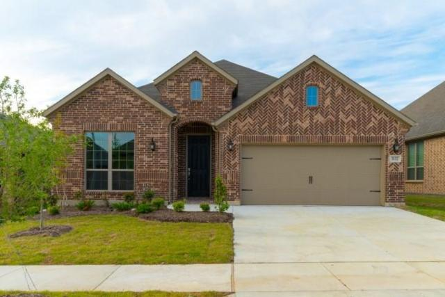 3132 Sangria Lane, Fort Worth, TX 76177 (MLS #13822566) :: RE/MAX Landmark