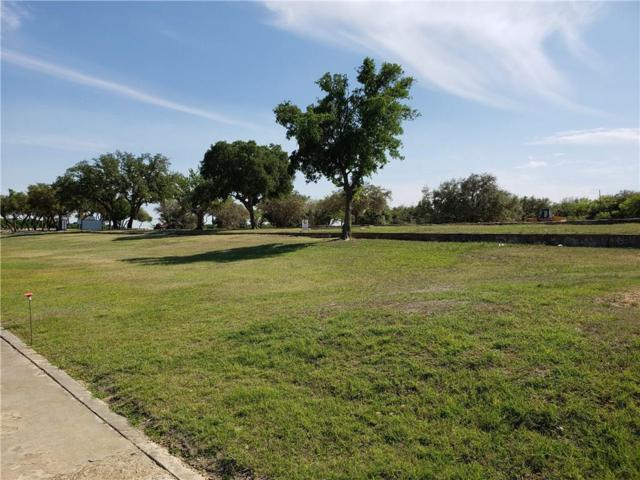 400-2 Mountain View Loop, Brownwood, TX 76801 (MLS #13822630) :: The Heyl Group at Keller Williams