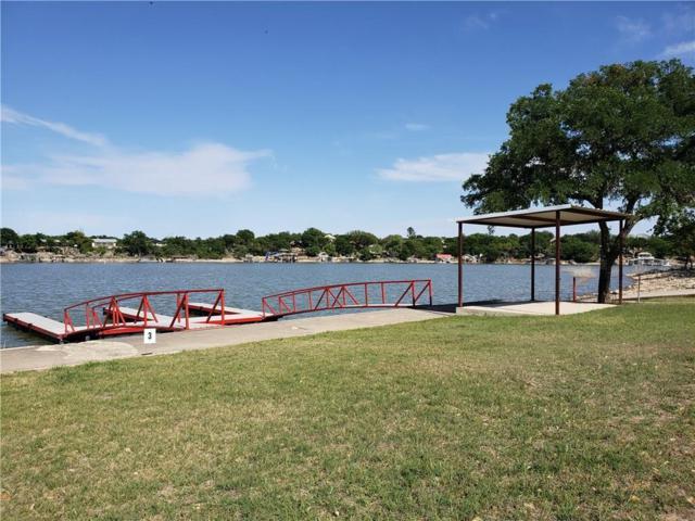 400-3 Mountain View Loop, Brownwood, TX 76801 (MLS #13822662) :: North Texas Team | RE/MAX Advantage