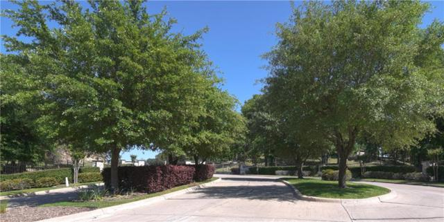 2016 Blue Ridge Drive, Cedar Hill, TX 76065 (MLS #13822952) :: Frankie Arthur Real Estate
