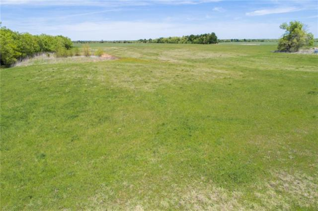 TBD Fm 64 N S, Cooper, TX 75432 (MLS #13822994) :: The Chad Smith Team