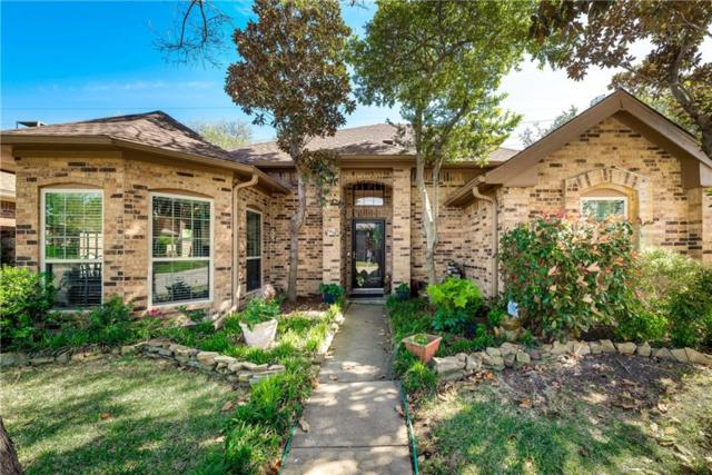 4328 Windhaven Lane, Dallas, TX 75287 (MLS #13823136) :: Keller Williams Realty