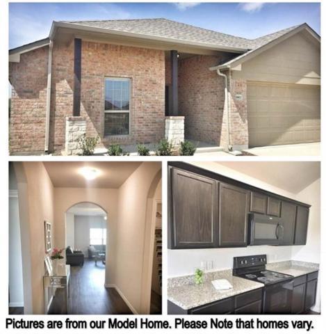 1578 Pompano Beach Drive, Dallas, TX 75217 (MLS #13823320) :: Frankie Arthur Real Estate