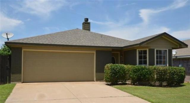 9936 Long Rifle Drive, Fort Worth, TX 76108 (MLS #13823391) :: Magnolia Realty