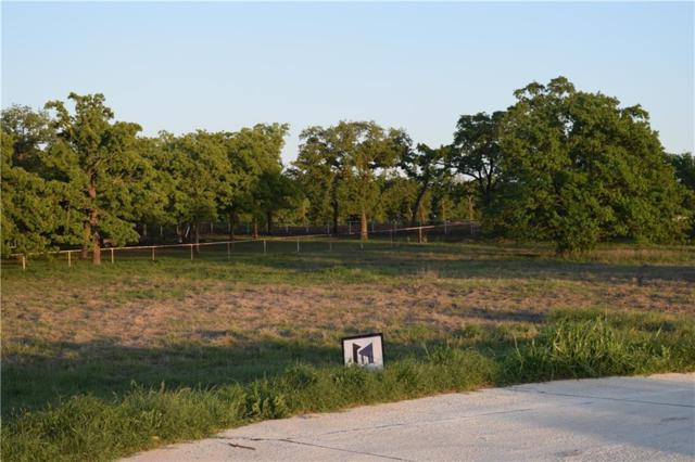 6931 Chestnut Ridge, Argyle, TX 76226 (MLS #13823594) :: The Real Estate Station