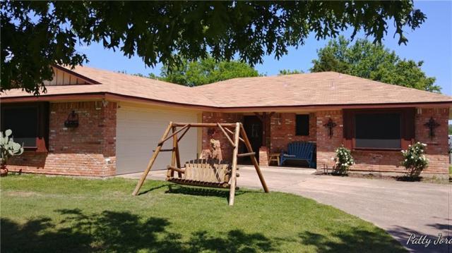 171 Creekview Drive E, Red Oak, TX 75154 (MLS #13823648) :: The Paula Jones Team   RE/MAX of Abilene