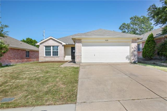 5620 Goldeneye Lane, Dallas, TX 75249 (MLS #13823890) :: Keller Williams Realty