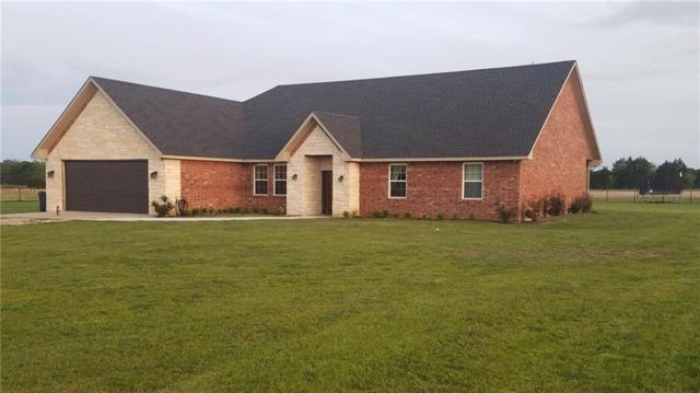 7324 County Road 3224, Lone Oak, TX 75453 (MLS #13823960) :: Ebby Halliday Realtors