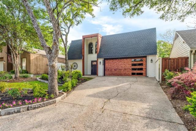 6506 Kathleen Court, Garland, TX 75044 (MLS #13824056) :: Keller Williams Realty