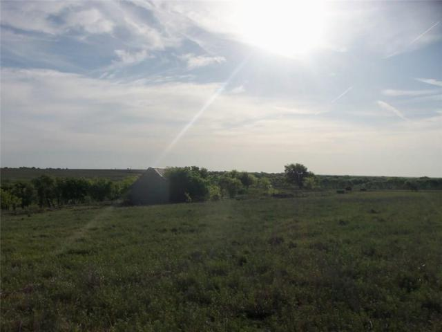 650+- Cr 4511/Fm 2264, Decatur, TX 76234 (MLS #13824224) :: Steve Grant Real Estate
