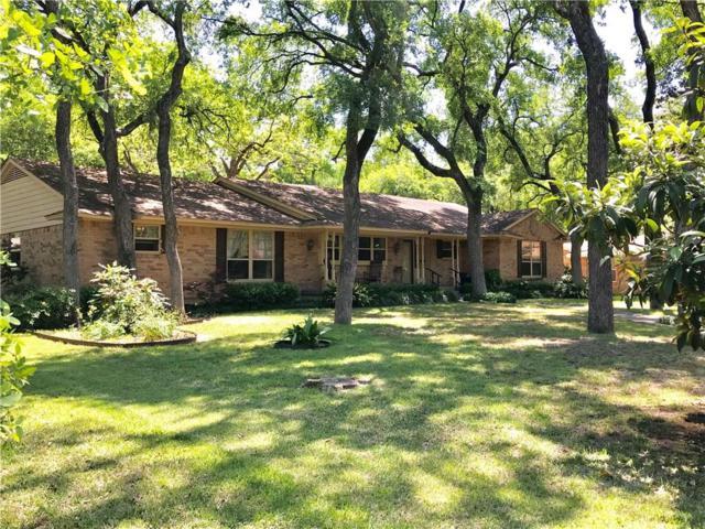 3114 Prescott Drive, Garland, TX 75041 (MLS #13824340) :: Magnolia Realty