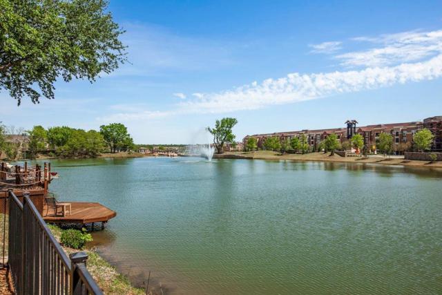 3932 Saturn Street, Flower Mound, TX 75028 (MLS #13824738) :: North Texas Team | RE/MAX Advantage